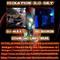DJ ALEX-G & MC BOUNCIN BOUNCY VIBEZ SET
