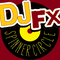 DJ FX THROWBACK THURSDAYS AT FRIDAYS MIX IN GREENBELT MD