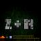 RootsDubstepMix 13.04.13 [Free Download]