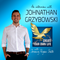 403: Johnathan Grzybowski | Penji's Mission to Revitalize America's Most Dangerous City   — Camden,