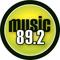 Nikos Tsiaras @ Music 89.2 | 01.07.18