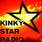 KINKY STAR RADIO // 19-11-2019 //