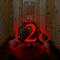 Danceville 128 [Horror Set 2019]