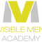 Visible Men Academy on Renaissance SRQ