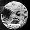 ::LeGo:::DjSet-MoonSwing II(Techno)