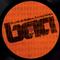 Break-A-Holics Anonymous (BAA) Promo Mix