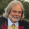Music Business Radio: Joe Chambers