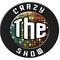 The Crazy Show 10/12/12 (Puntata 70)