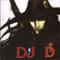 The DJ D Show 20