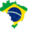 """In Konversation: Unpacking the myth of the """"racial democracy"""" in Brazil - Part 1"""