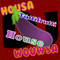 TuttiFrutti House o/