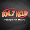 2/9/18 KCLD Weekend Rollout (Aircheck)