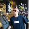 GetWet PT 24 w/ Robotalco @Radio Raheem Milano