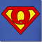 The Quest of Quintus