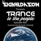 Trance to the People 402 (Guestmix by DJ Frank Urbaniak)
