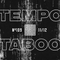 Tempo Taboo 109 | Wave Radio