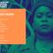 RL 5.29.20   New music from Victoria Monet, Little Simz, Photay, Jyoti, Zara Mcfarlane, and more.