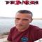 We Always Trance (3)