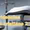 Evidencias de un cristiano 2 - Audio