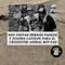 PROGRAMA 180 03/09/2021 Crossover Animal Boy y FAN, el programa