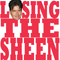 Losing the Sheen 07 - Super Duper Uber Cuba Gooding Jr.