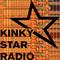 KINKY STAR RADIO // 07-01-2020 //