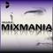 Mr.Dan B - MIXMANIA EDITION