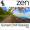 Sunset Chill Session 085 (Zen Fm Belgium)