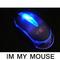 Anpa - Im My Mouse
