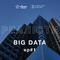Реалісти ep#1 - Гінці vs Big Data - швидше до нових клієнтів