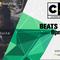 Beat Y Rimas Cuarto Programa 7ma Temporada. HIP HOP LOVE 13/02/18