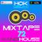 Hok Deejay - Mixtape Episode 72 - DH2019