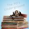 The 90's Underground