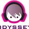 Odyssey's Showcase - Jimmy Gooders (9pm-10pm)