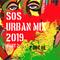 PDOTBE - SOS Urban Mix 2019 Pt.2