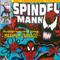 Avsnitt 85: Ifrågasatt på stan - Den om Spindelmannen: Maximum Carnage