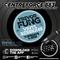 Trevor Fung Vinyl Sessions - 883.centreforce DAB+ - 26 - 01 - 2021 .mp3
