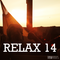 ServedFresh.nl Presents - RELAX 14