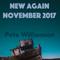 New Again - November 2017