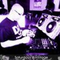 Another Floorfillers Gem From Edwards Wimbledon Wth Me DJ Paul Riggs Mixed Live on 19/03/2011