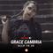 Simone intervista Grace Cambria - #Tag 13 settembre 2018