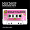 Sheroes Mixtape Memoir with Carmel Holt: Episode 7 - Shirley Manson