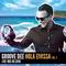 Groove Dee - Hola Eivissa vol.2 LIVE MIX 092016
