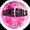 onLandRadio #14: Some Girls