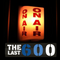 The Last 600 - August 20, 2017
