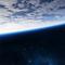 TIME & SPACE RADIO SHOW - 15/04/2016 - RADIODY10.COM