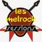 BigPatShow Présente : Les Melrock Sessions 01