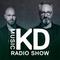 KD Music Radio Show 064 | Kaiserdisco