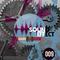 HORATIO-SOUND EFFECT RADIO SHOW 009