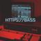 HTTPS://BASS